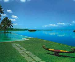 Cochin Package Tour